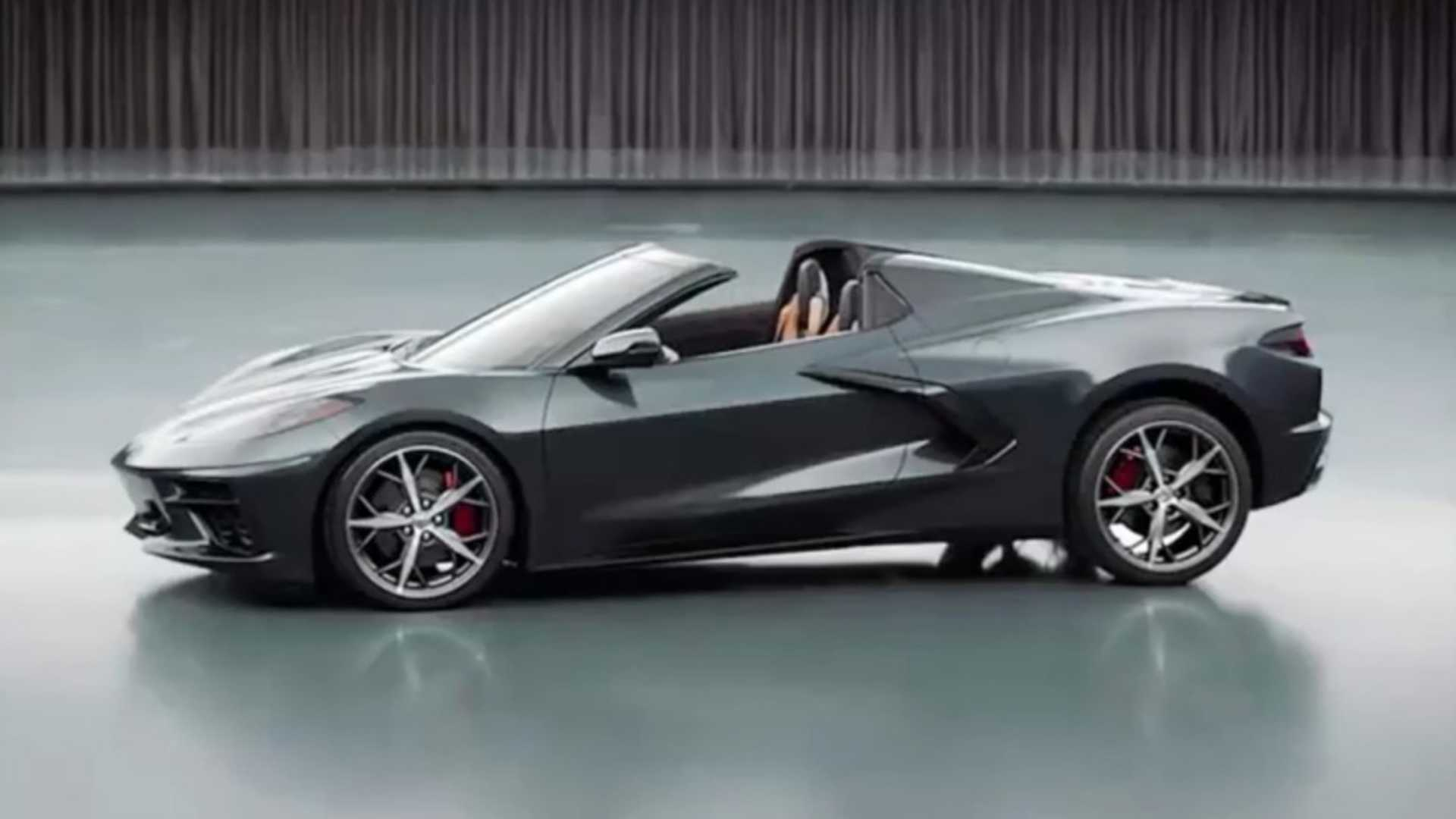 2020-chevy-corvette-convertible-pre-production