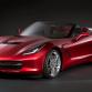 chevrolet-corvette-stingray-convertible-leaked-1