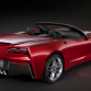 chevrolet-corvette-stingray-convertible-leaked-2