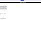 Chevrolet Corvette Z06 2015 Order Guide