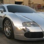 bugatti_veyron_chroom2.jpg