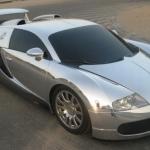 bugatti_veyron_chroom3.jpg