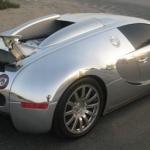 bugatti_veyron_chroom4.jpg
