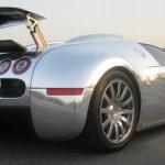 bugatti_veyron_chroom5.jpg