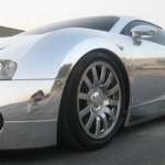 bugatti_veyron_chroom6.jpg