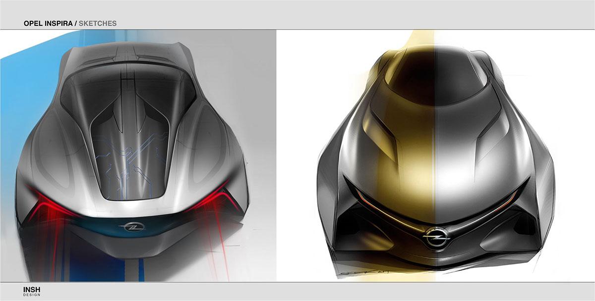 Opel Inspira Concept (3)