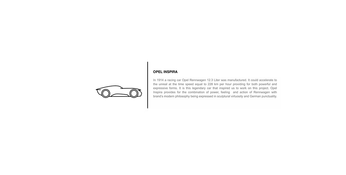 Opel Inspira Concept (4)