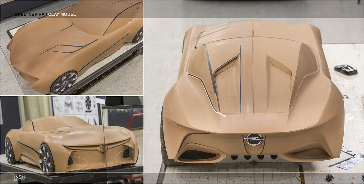 Opel Inspira Concept (6)
