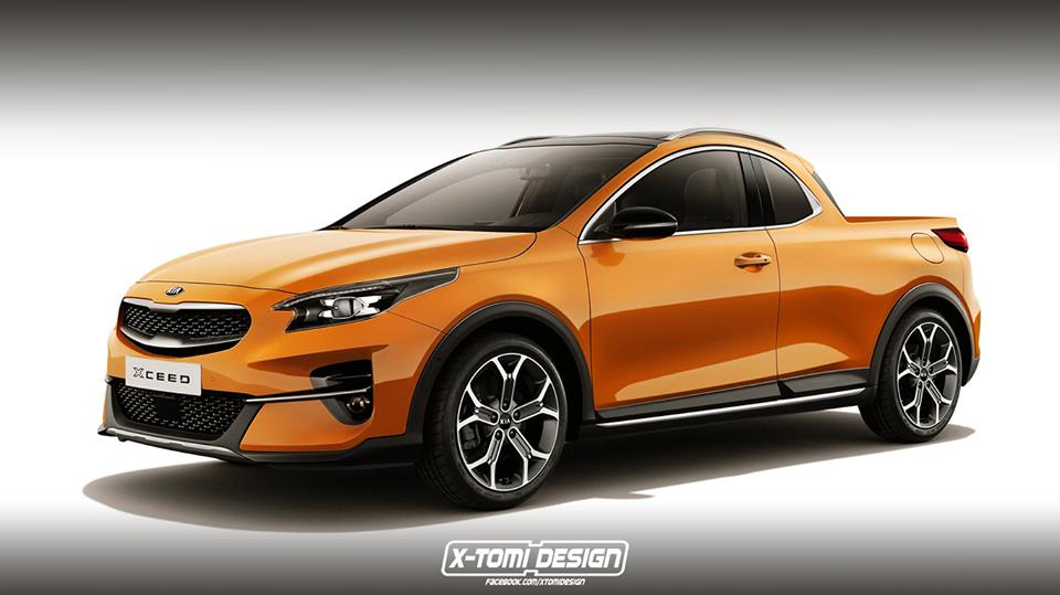 Kia-Xceed-Pickup-