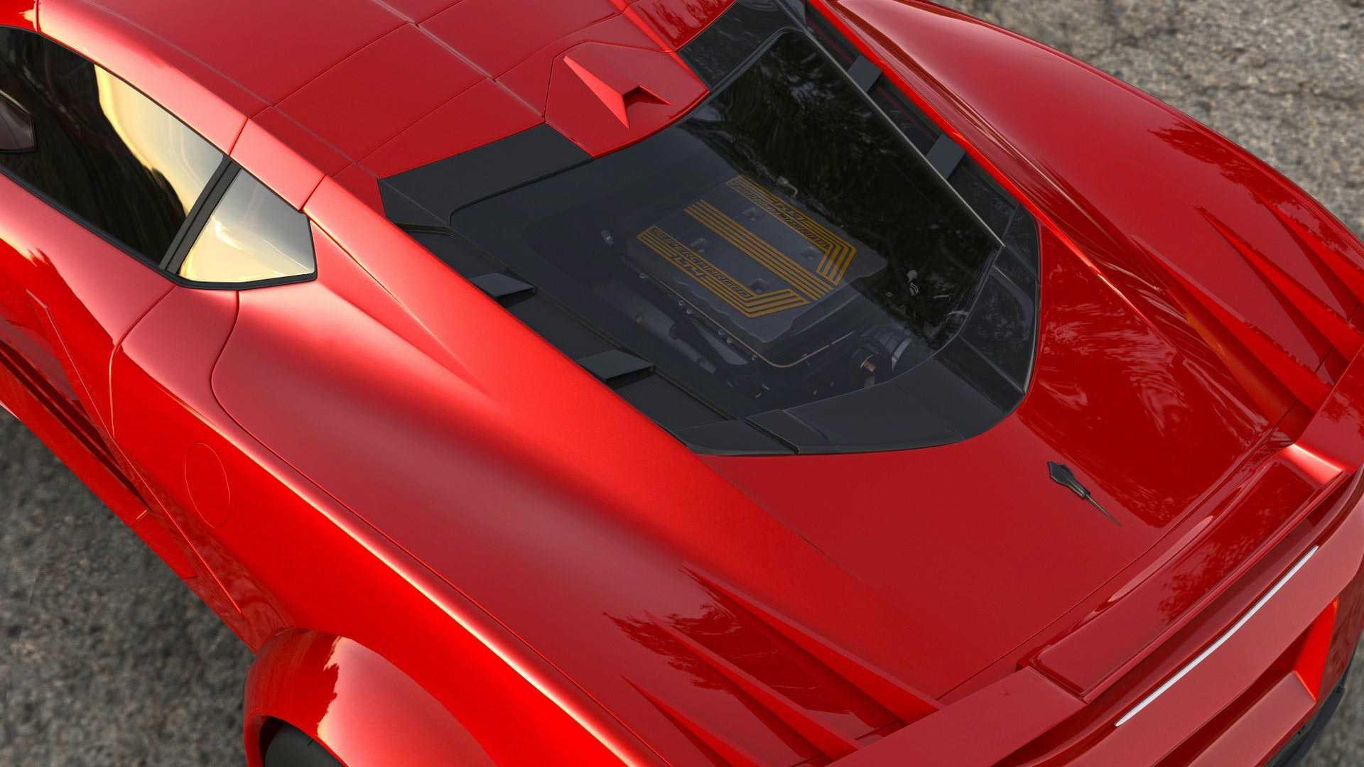 chevrolet-corvette-c8-ferrari-testarossa-render-6