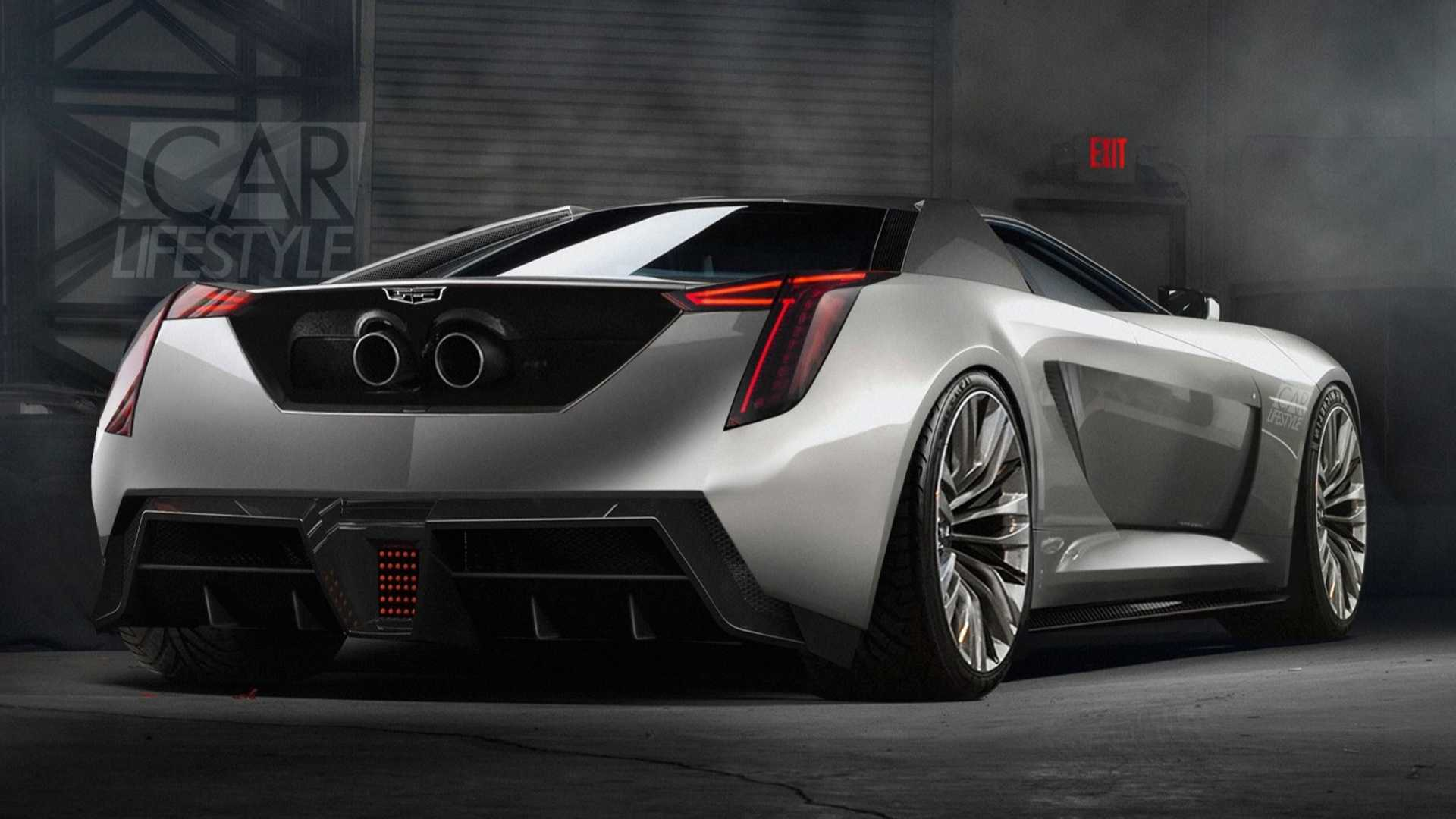 mid-engined-cadillac-supercar-rendering-1