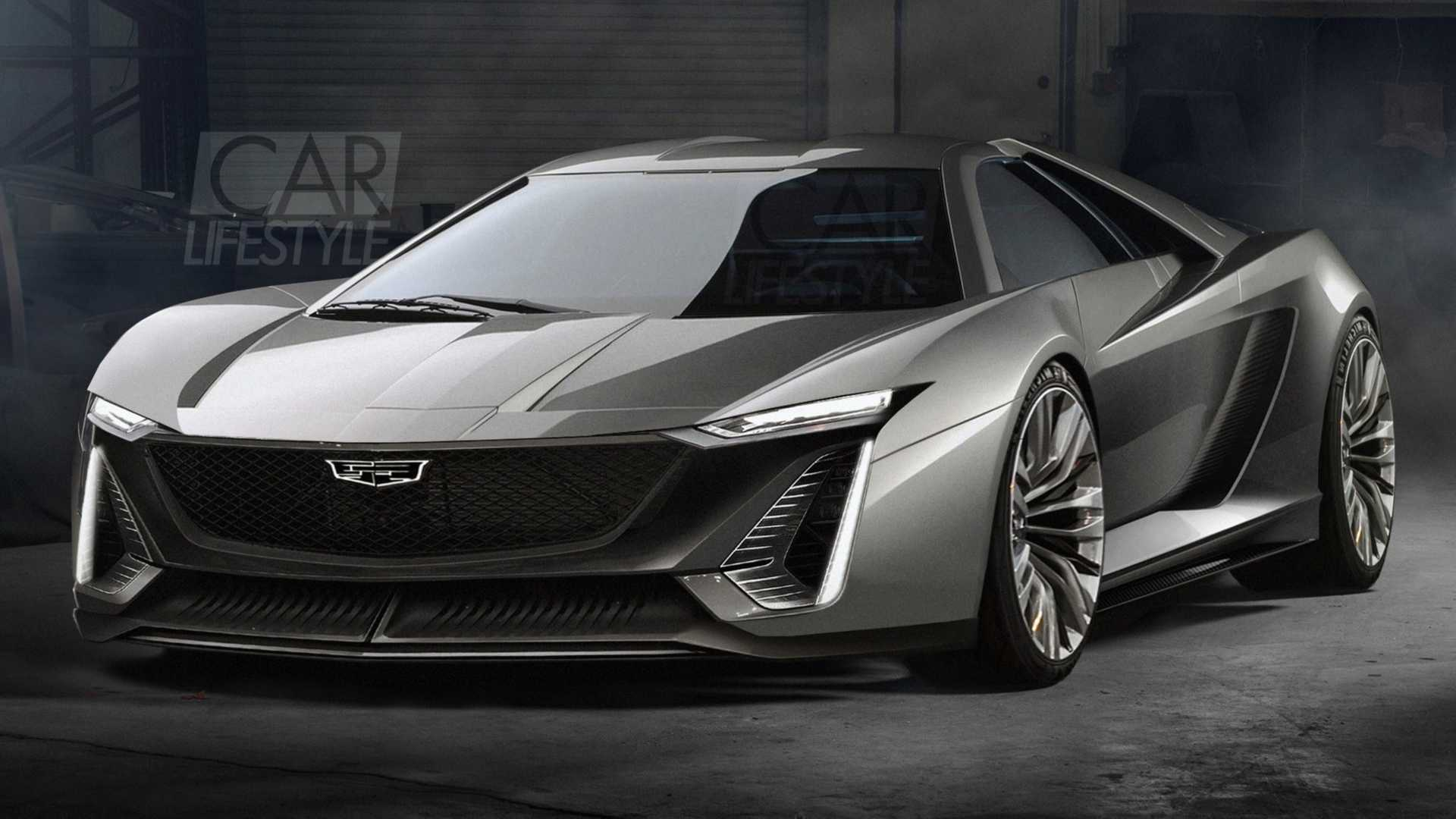 mid-engined-cadillac-supercar-rendering