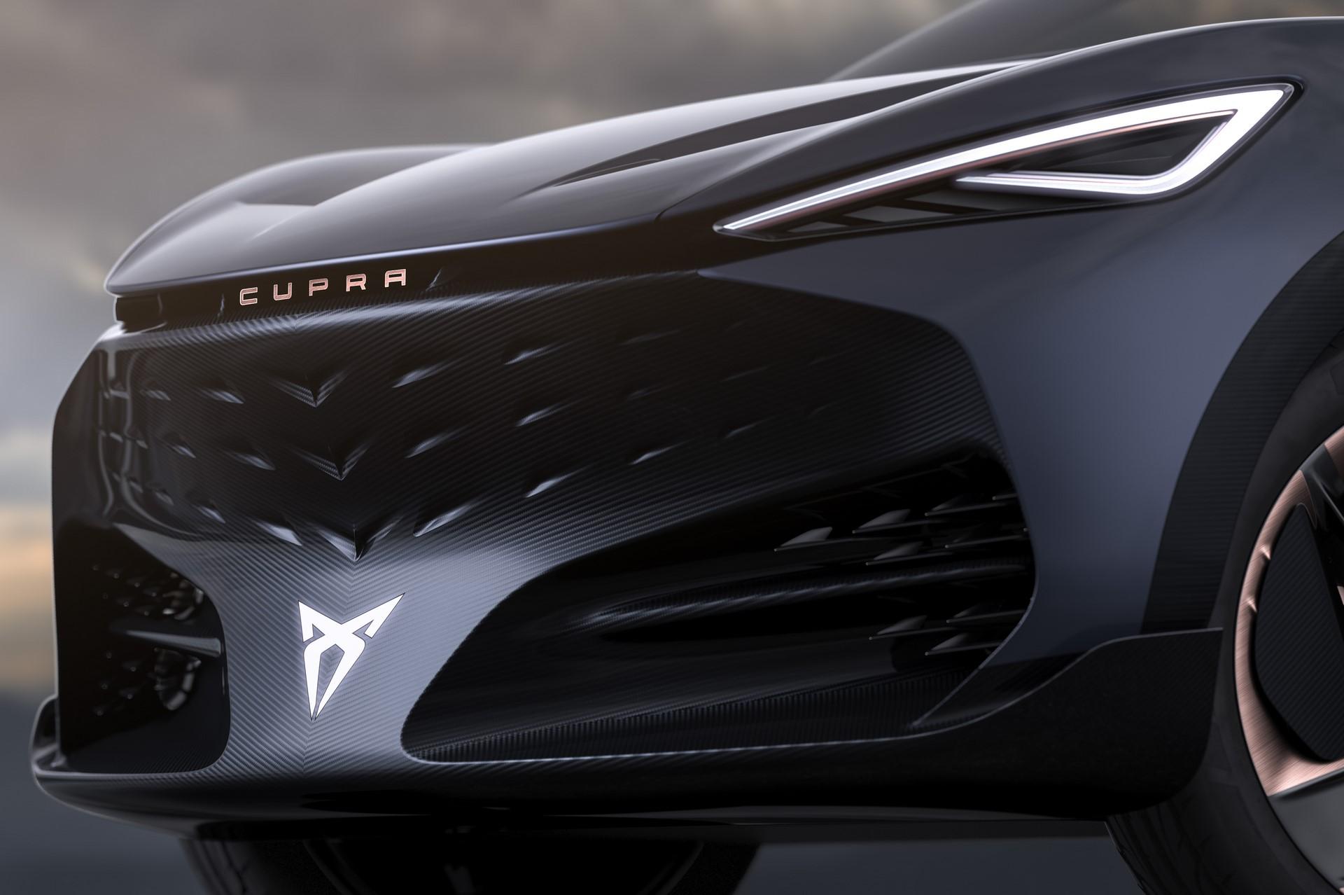 Cupra-Tavascan-concept-9