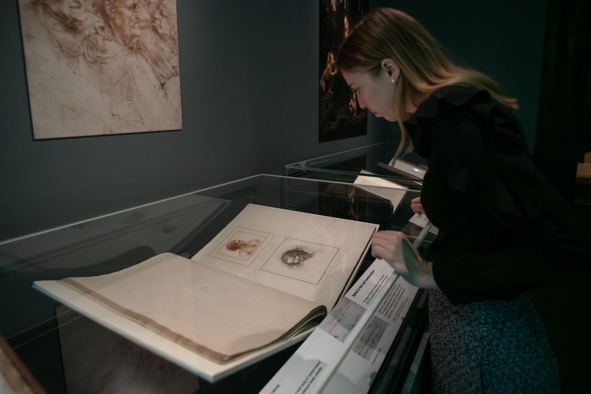 Leonardo-da-Vinci-A-Mind-in-Motion-at-the-British-Library-2