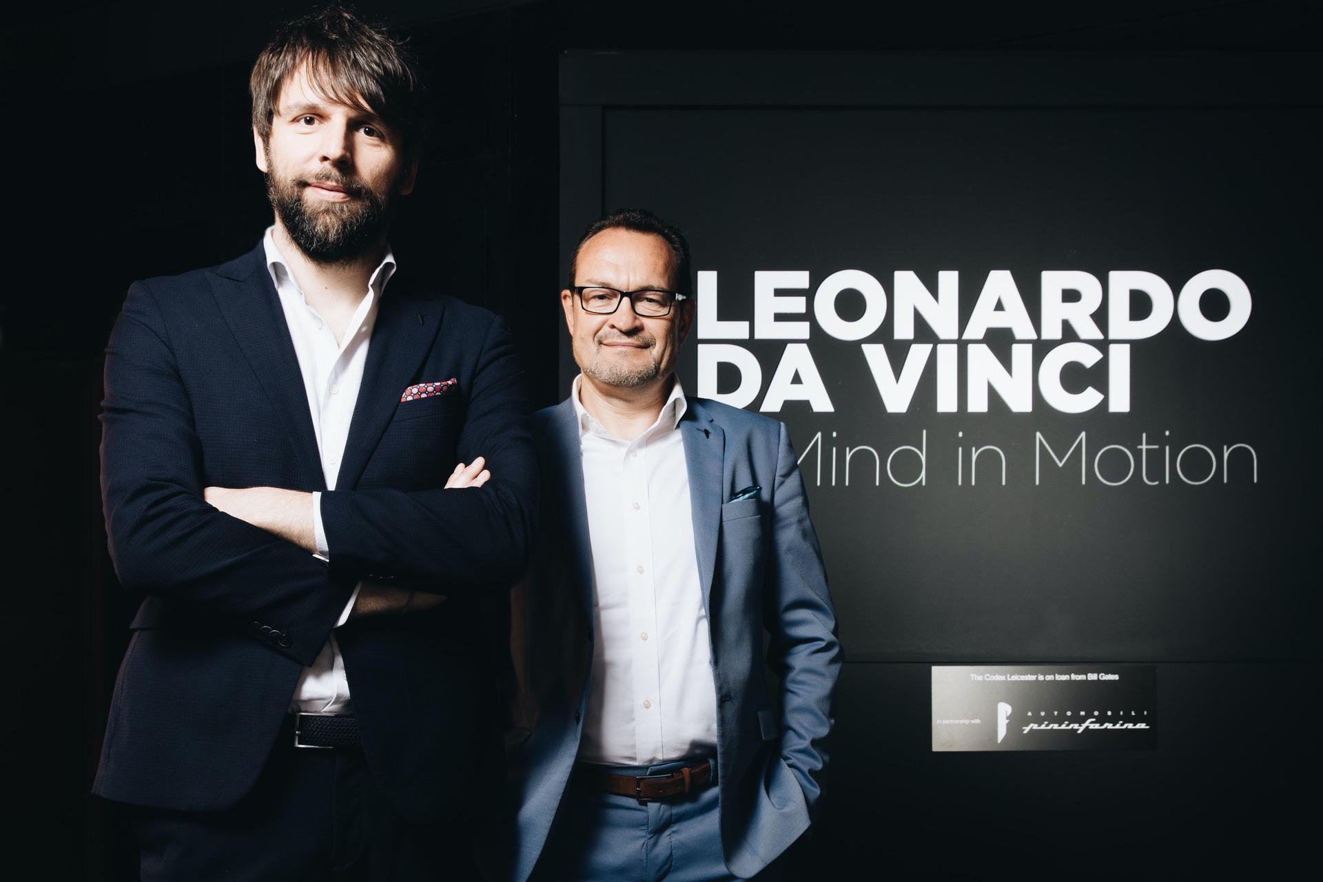 Luca-Borgogno-and-Michael-Perschke