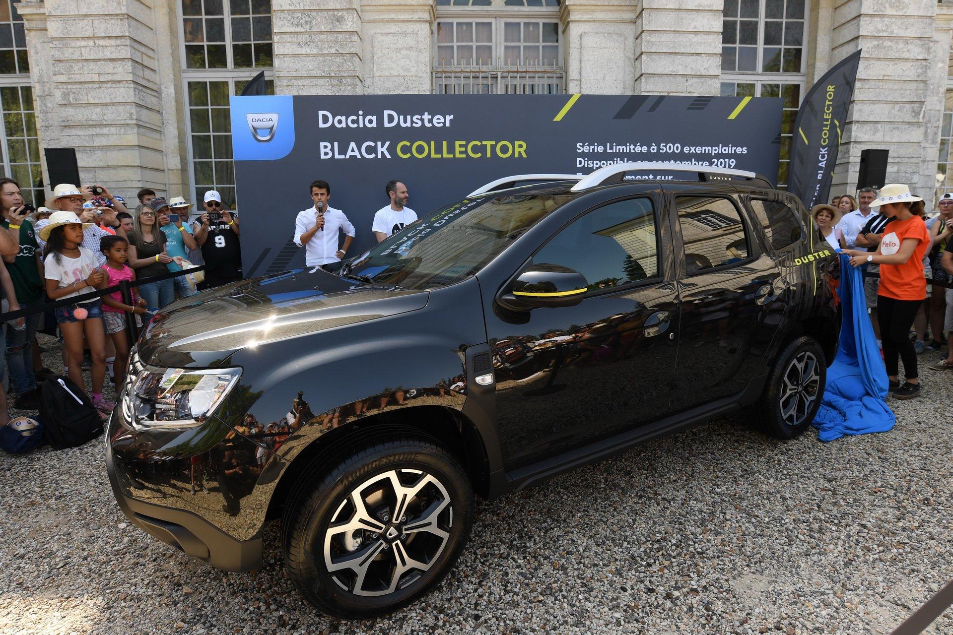 Dacia_Duster_Black_Collector_Edition_0001