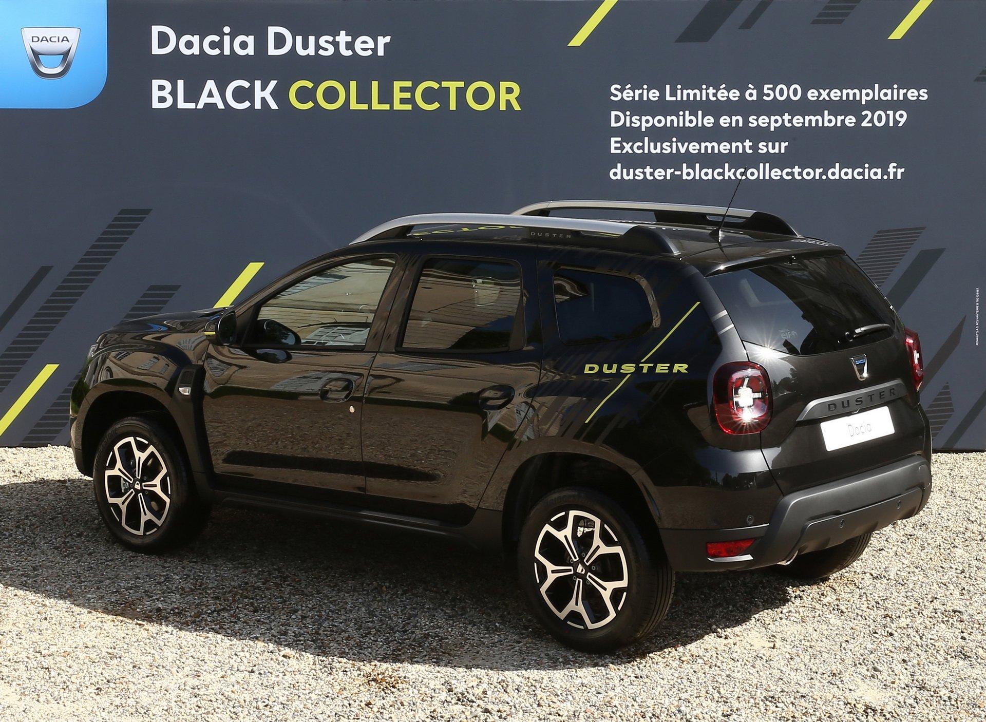 Dacia_Duster_Black_Collector_Edition_0005