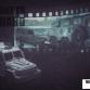 Dartz Mercedes G63 6x6 DrIvE HARD (1)