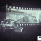 Dartz Mercedes G63 6x6 DrIvE HARD (2)