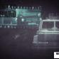 Dartz Mercedes G63 6x6 DrIvE HARD (4)