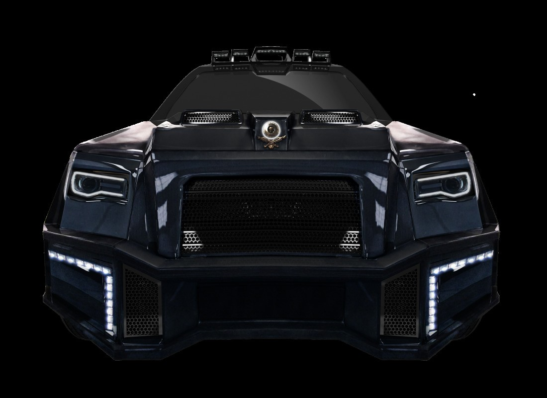 dartz-reveals-new-project-for-2017-it-has-black-alligator-skin-and-1600-hp_10