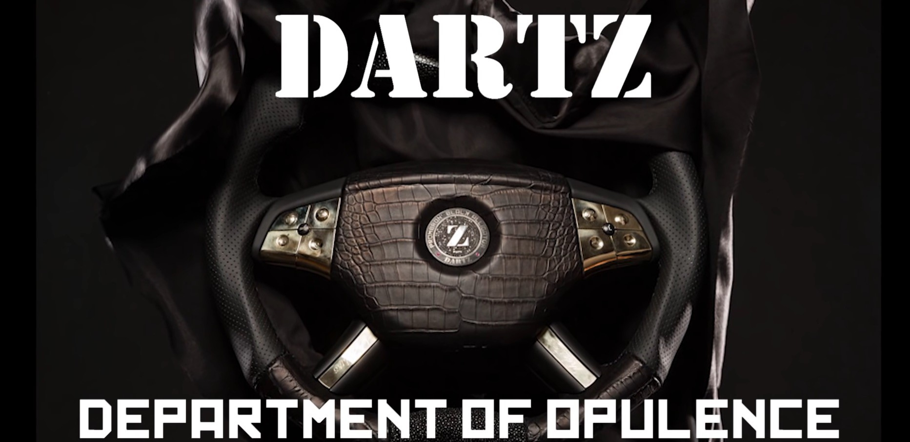 dartz-reveals-new-project-for-2017-it-has-black-alligator-skin-and-1600-hp_6