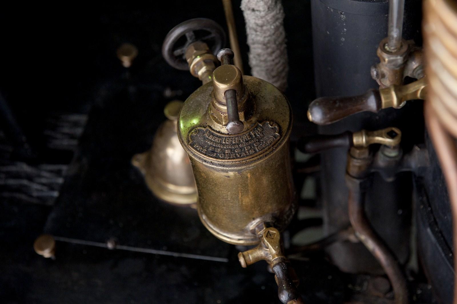 steamrunabout188417jpg