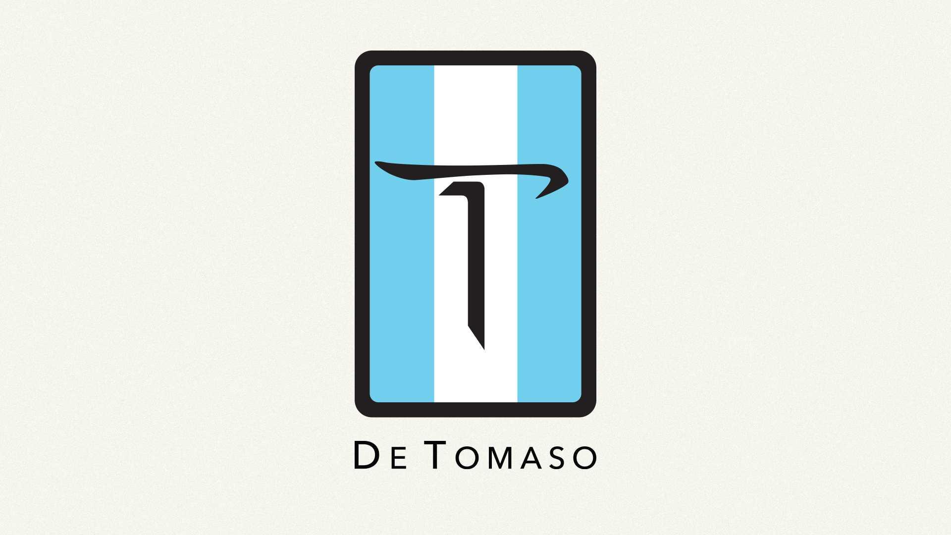 De-Tomaso-P72-59