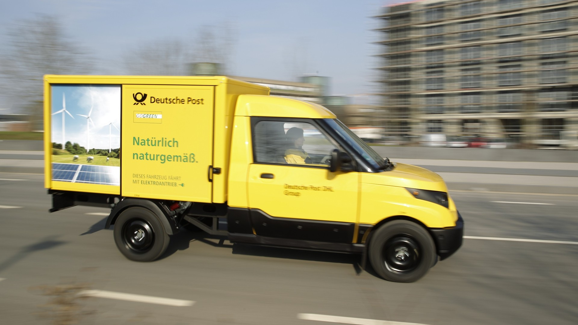 DHL Streetscooter (1)