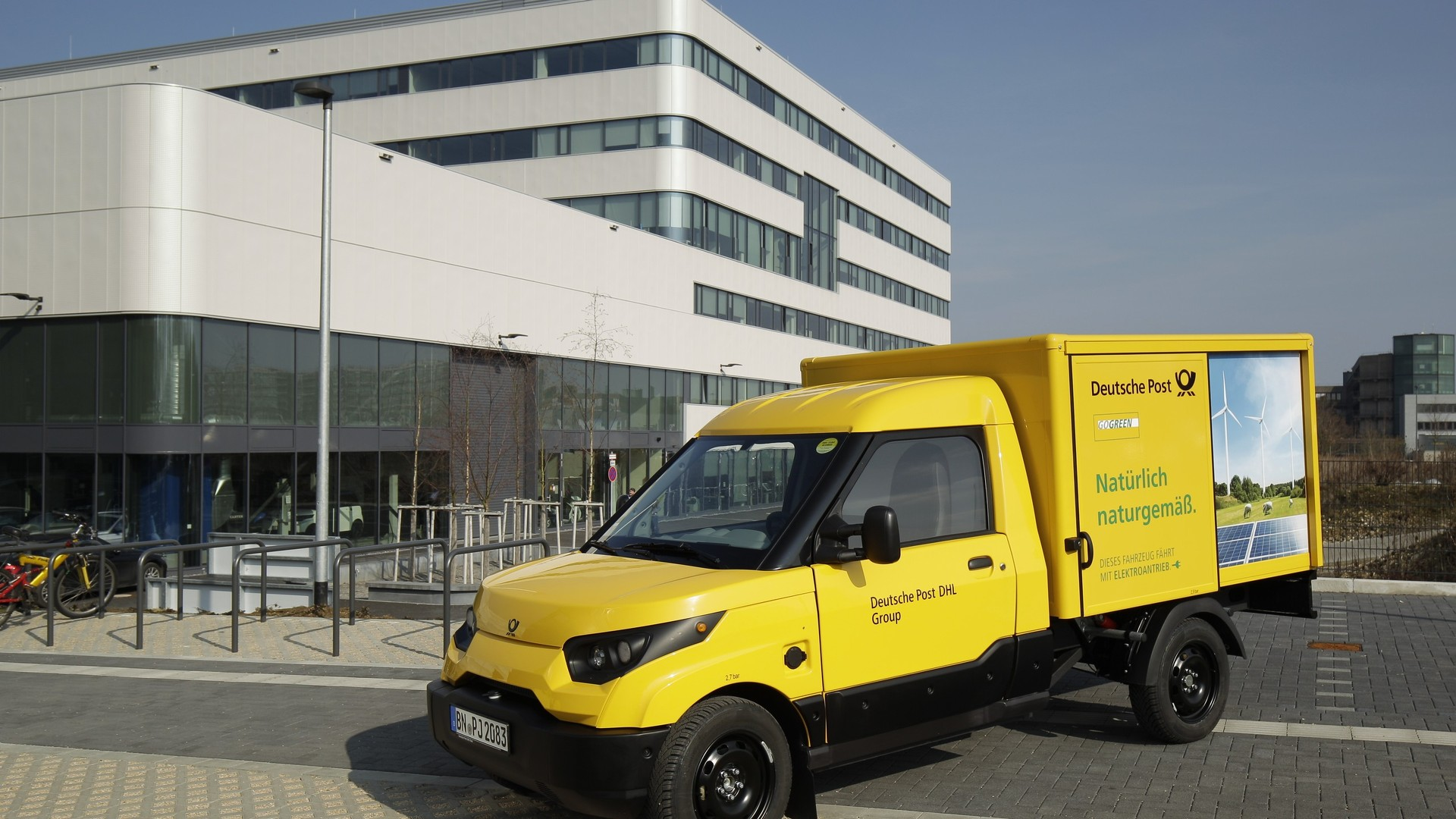 DHL Streetscooter (2)