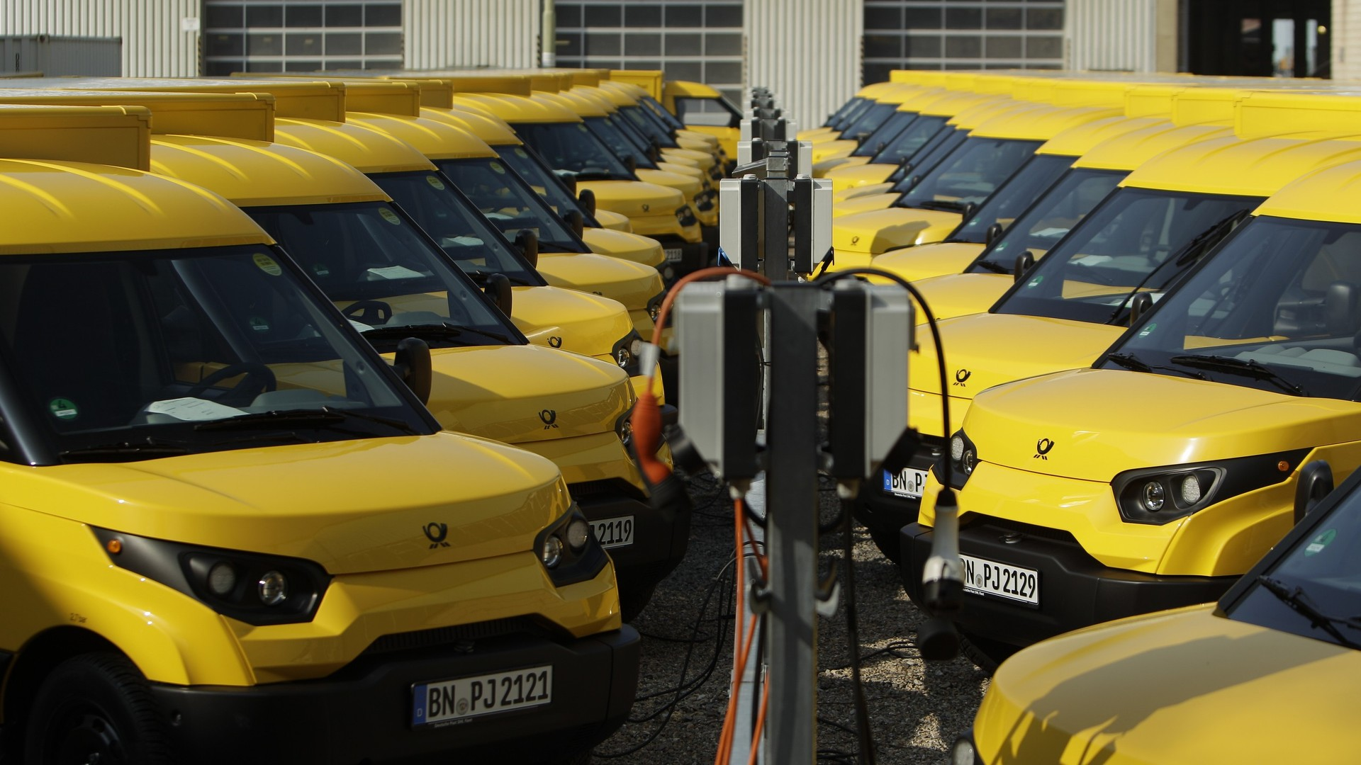 DHL Streetscooter (6)