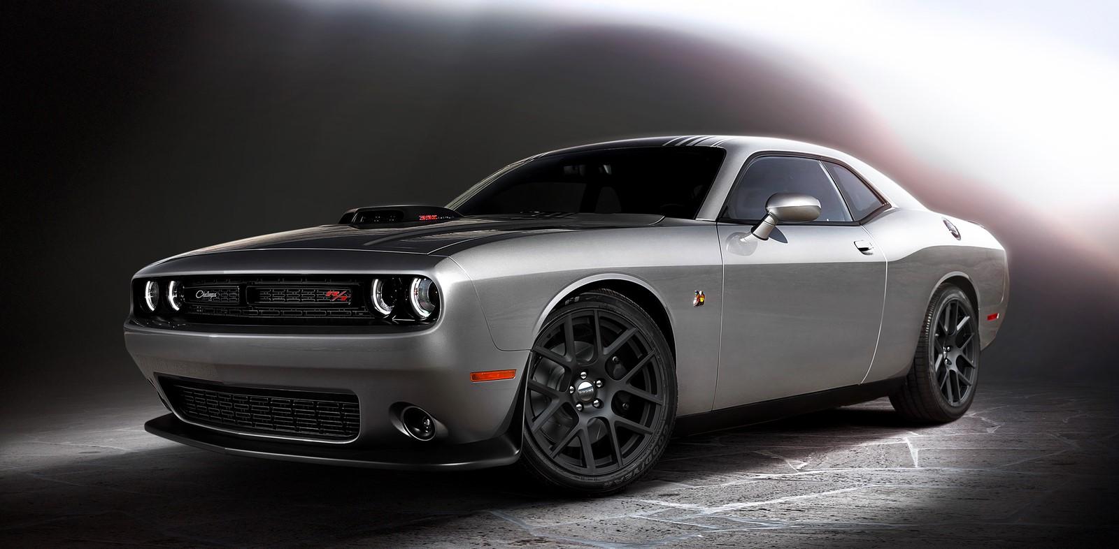 2015 Dodge Challenger Colors Html Autos Weblog