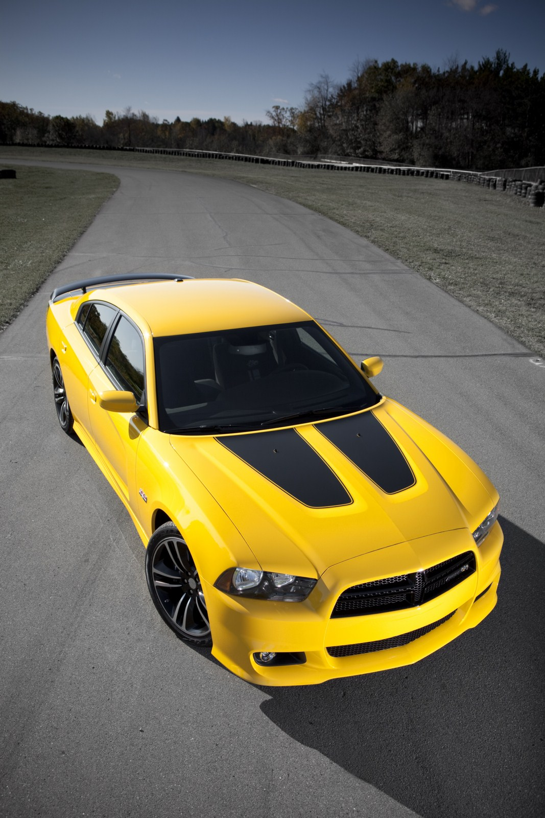 dodge challenger srt yellow jacket charger srt8 super bee los angeles. Black Bedroom Furniture Sets. Home Design Ideas
