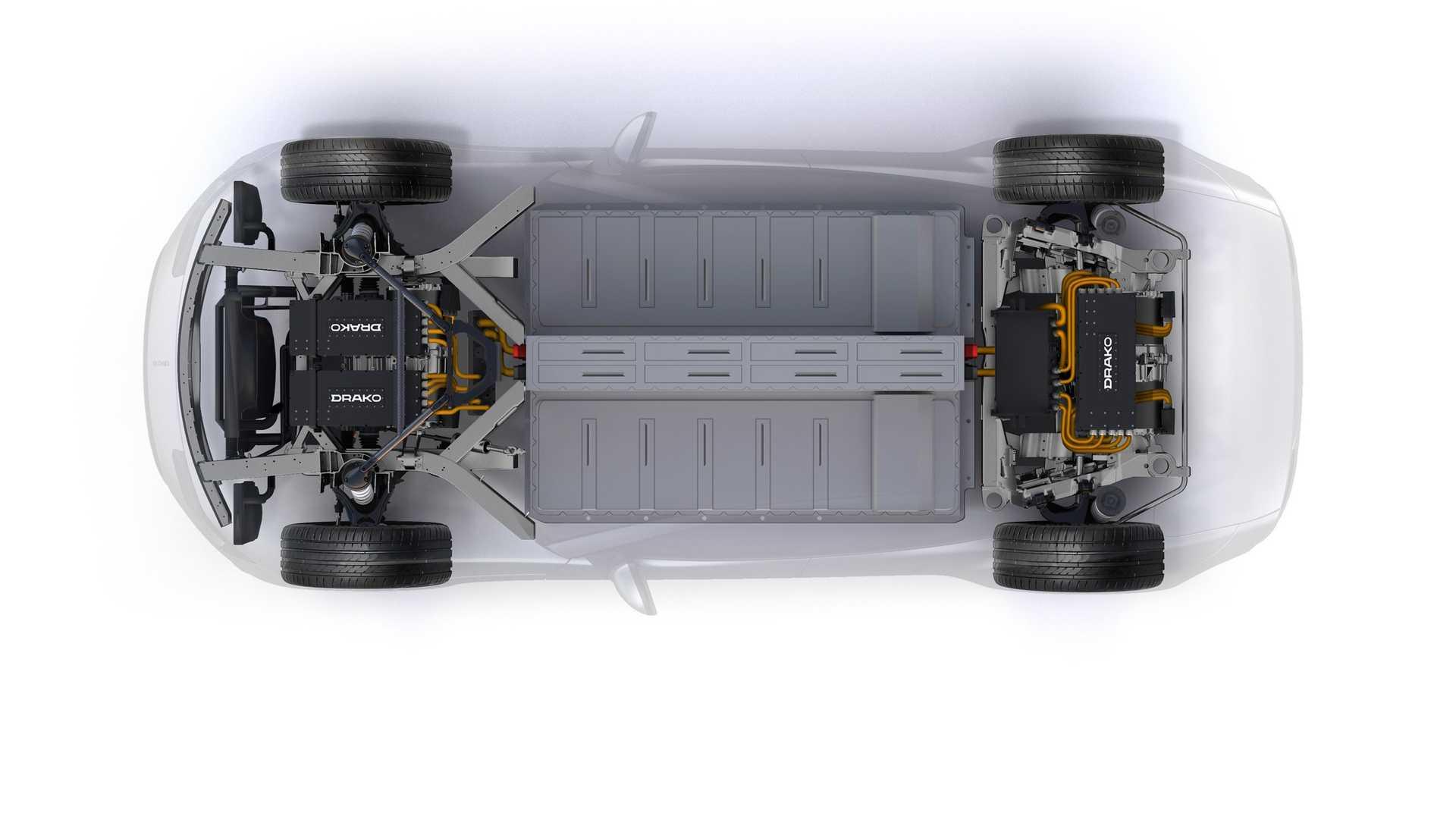 Drako-GTE-2020-8