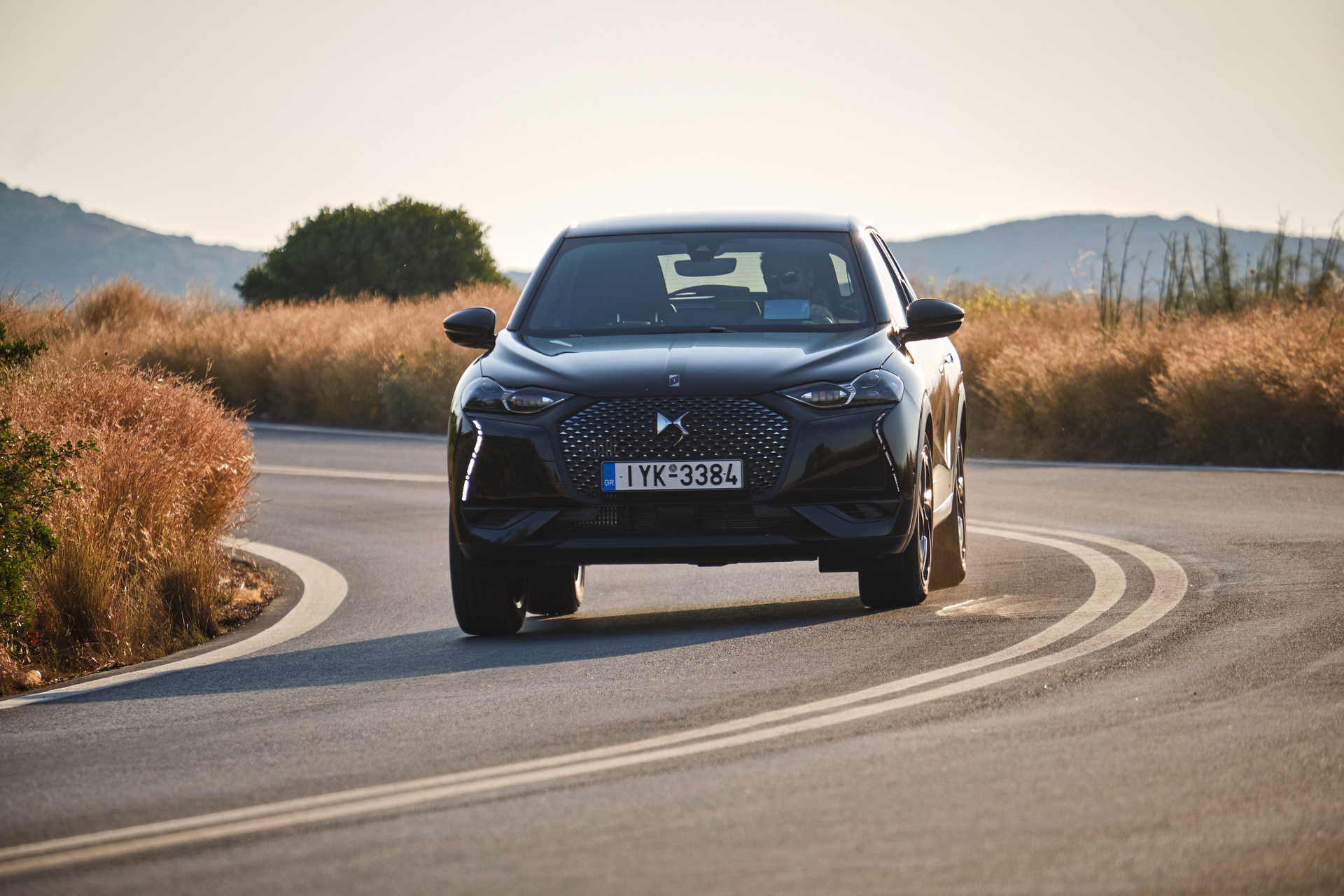 DS3_Crossback_greek_presskit_0056