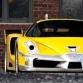 Edo Competition Ferrari Enzo XX Word in Progress