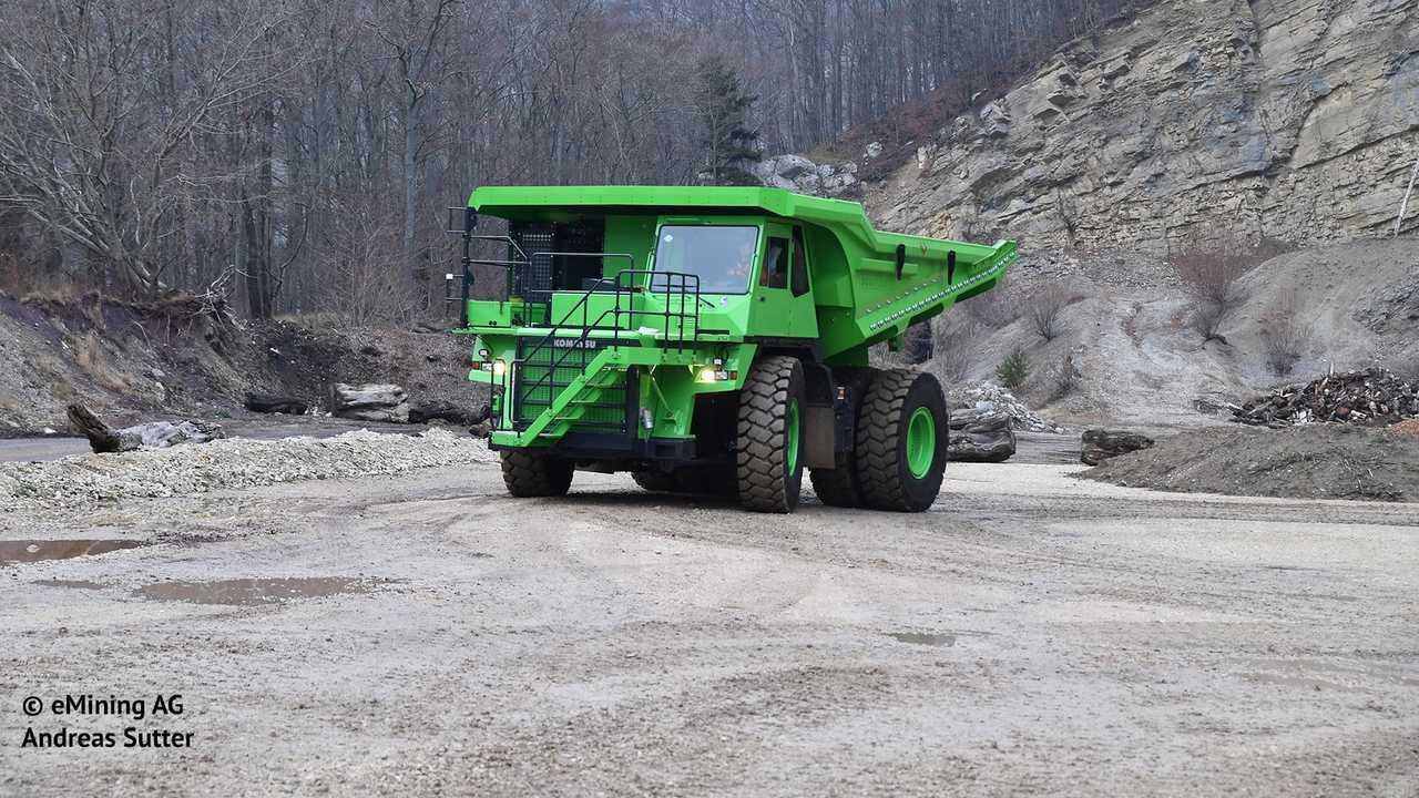 edumper-electric-mining-truck-2