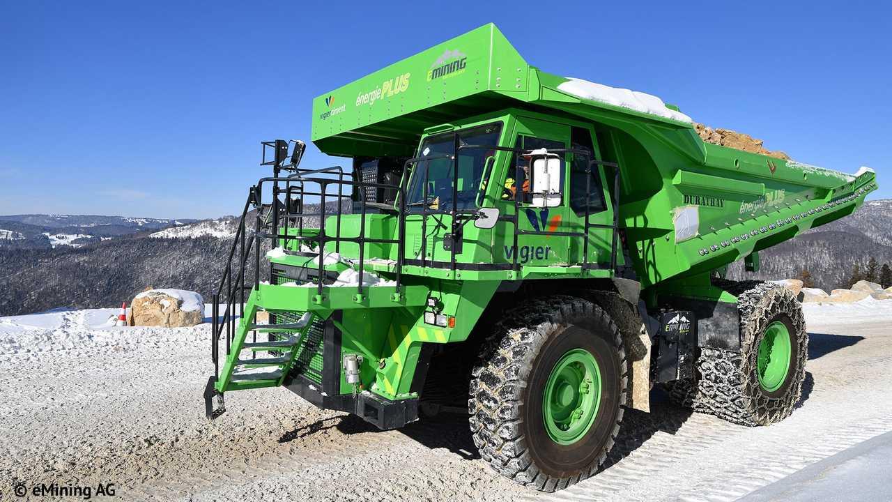 edumper-electric-mining-truck-3