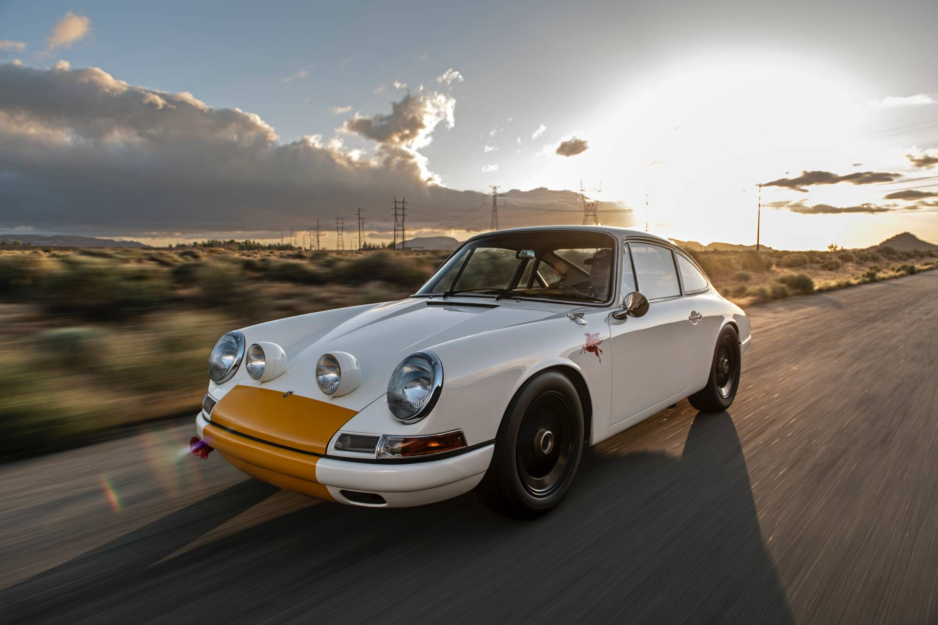 Emory-Outlaw-911K-1