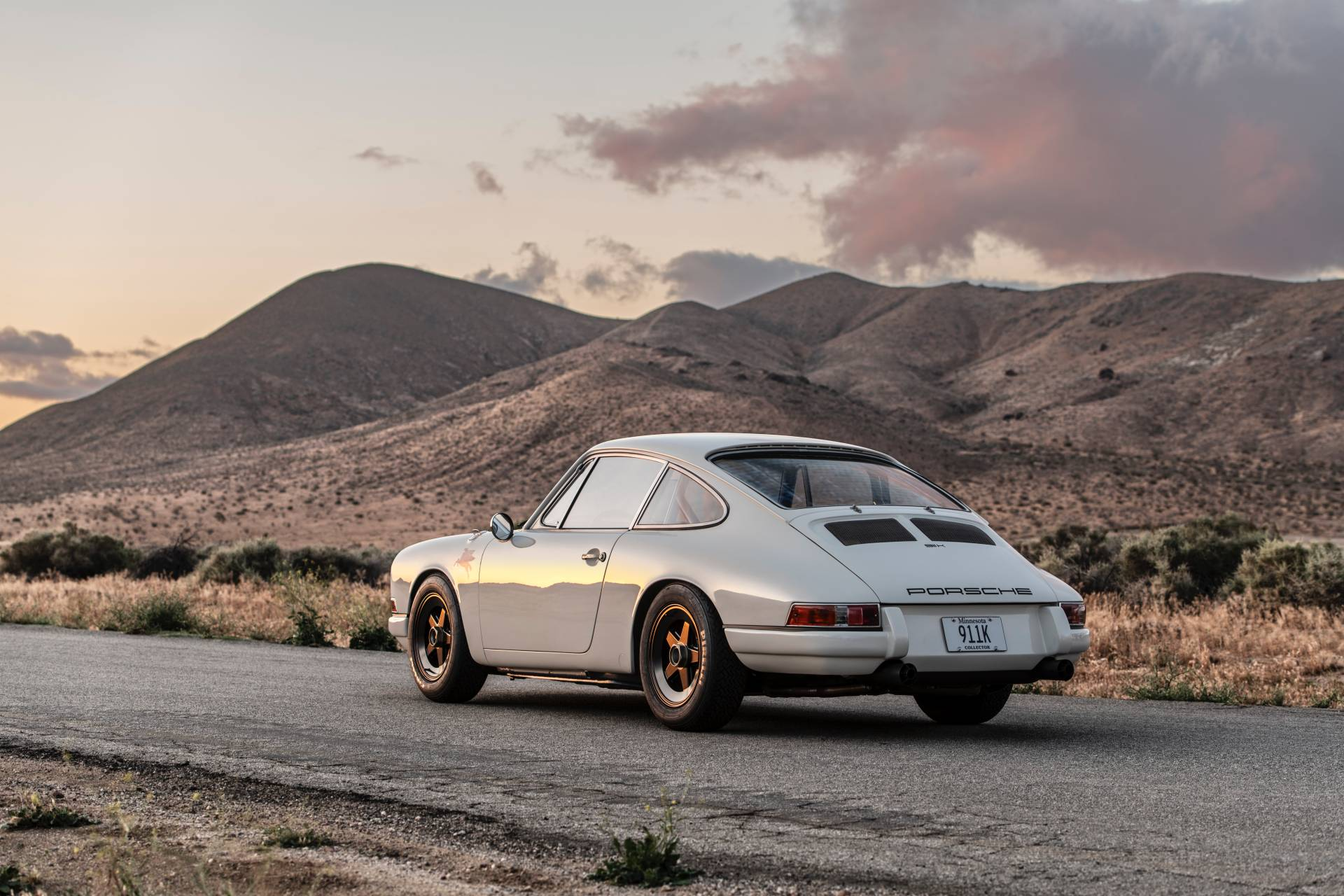 Emory-Outlaw-911K-10