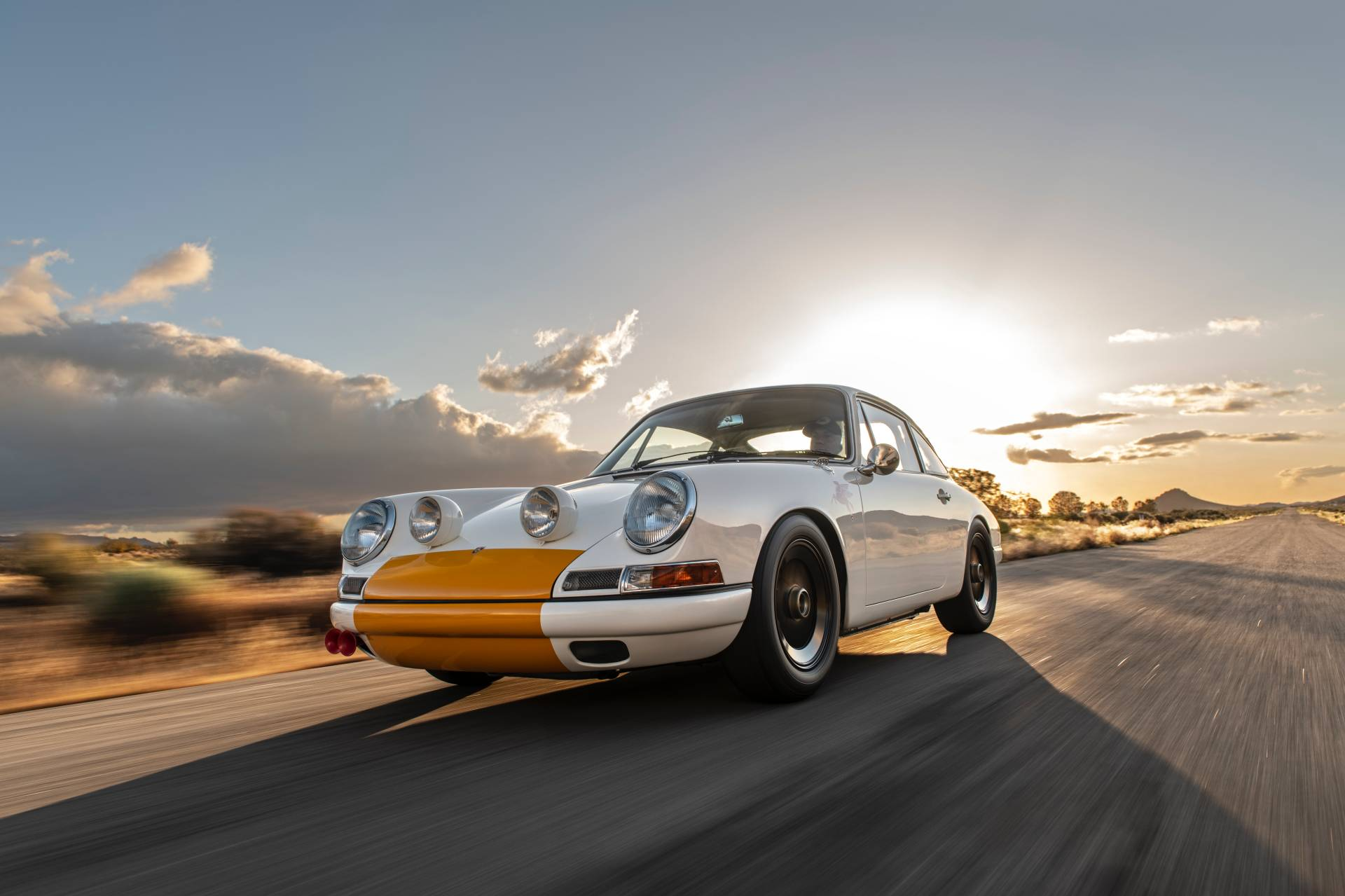 Emory-Outlaw-911K-3