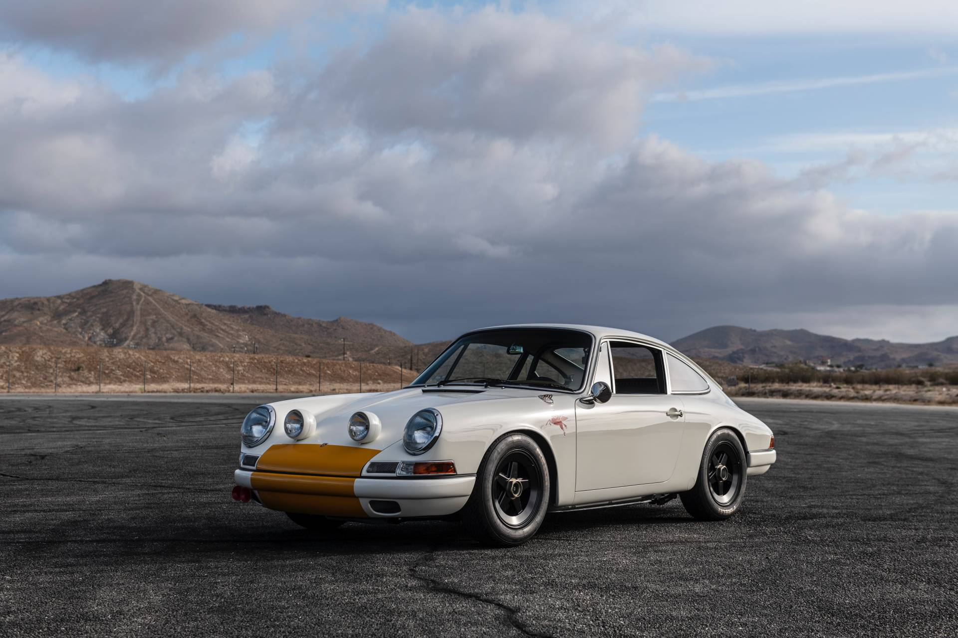 Emory-Outlaw-911K-50
