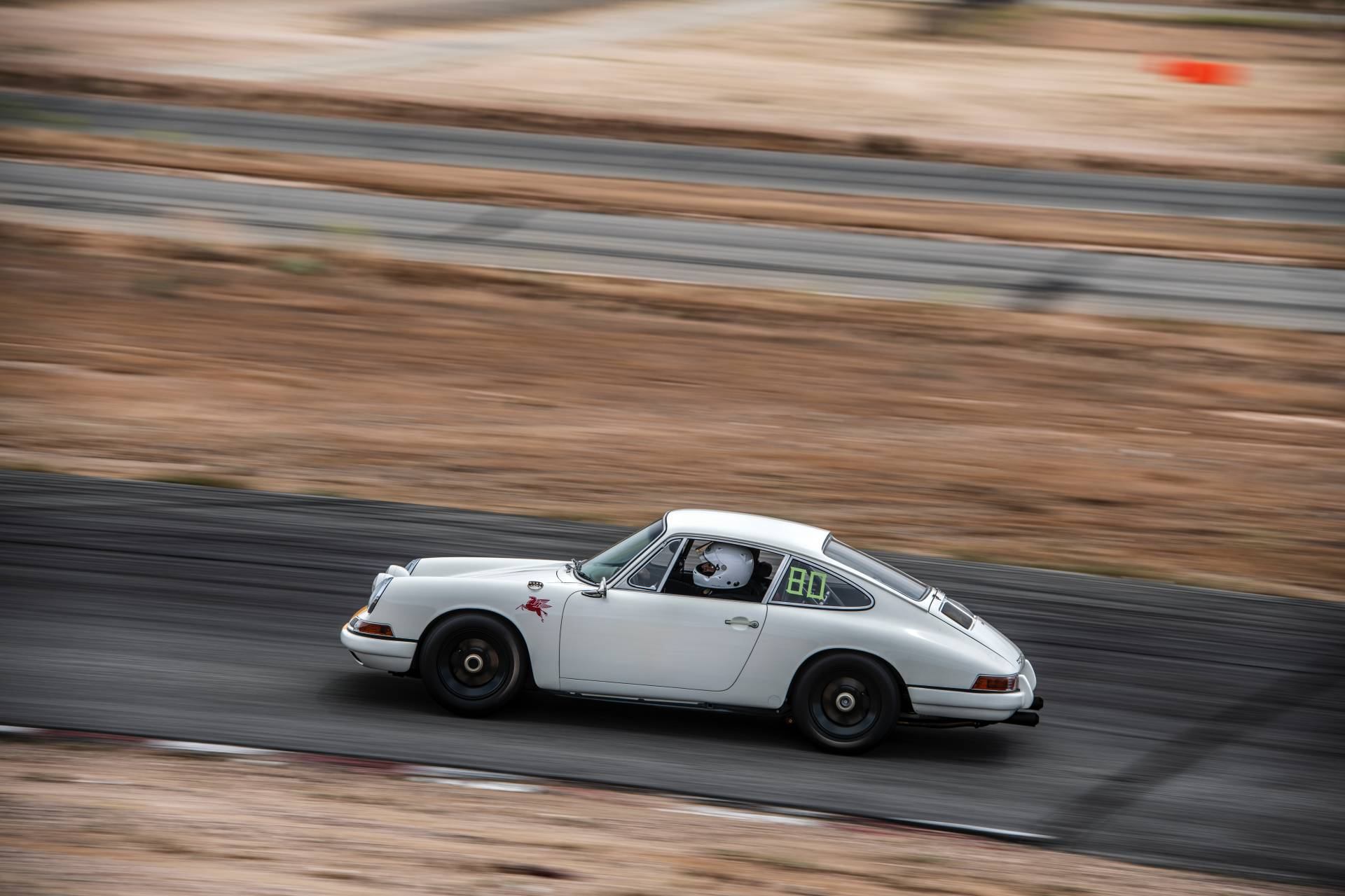 Emory-Outlaw-911K-54