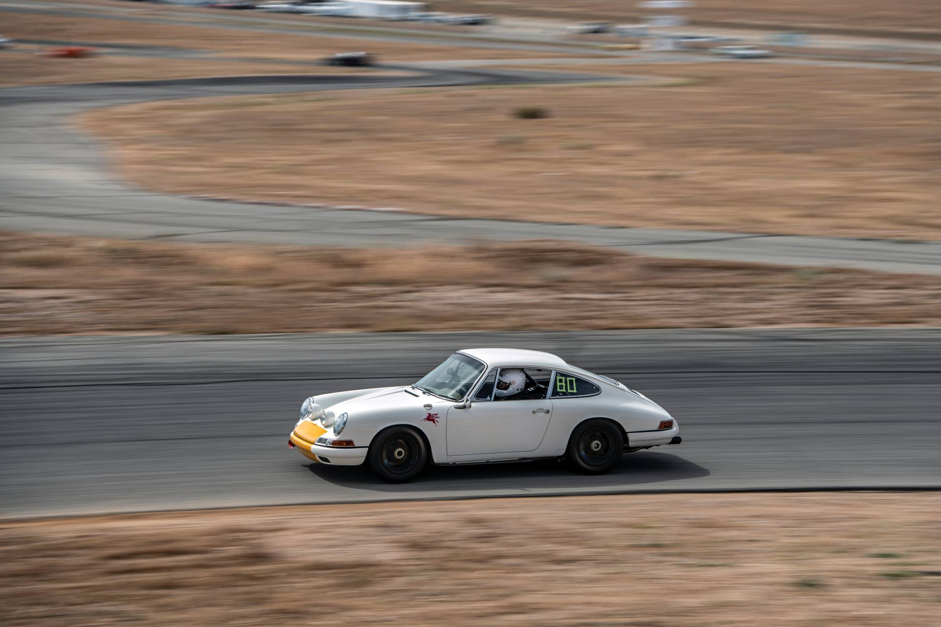 Emory-Outlaw-911K-55