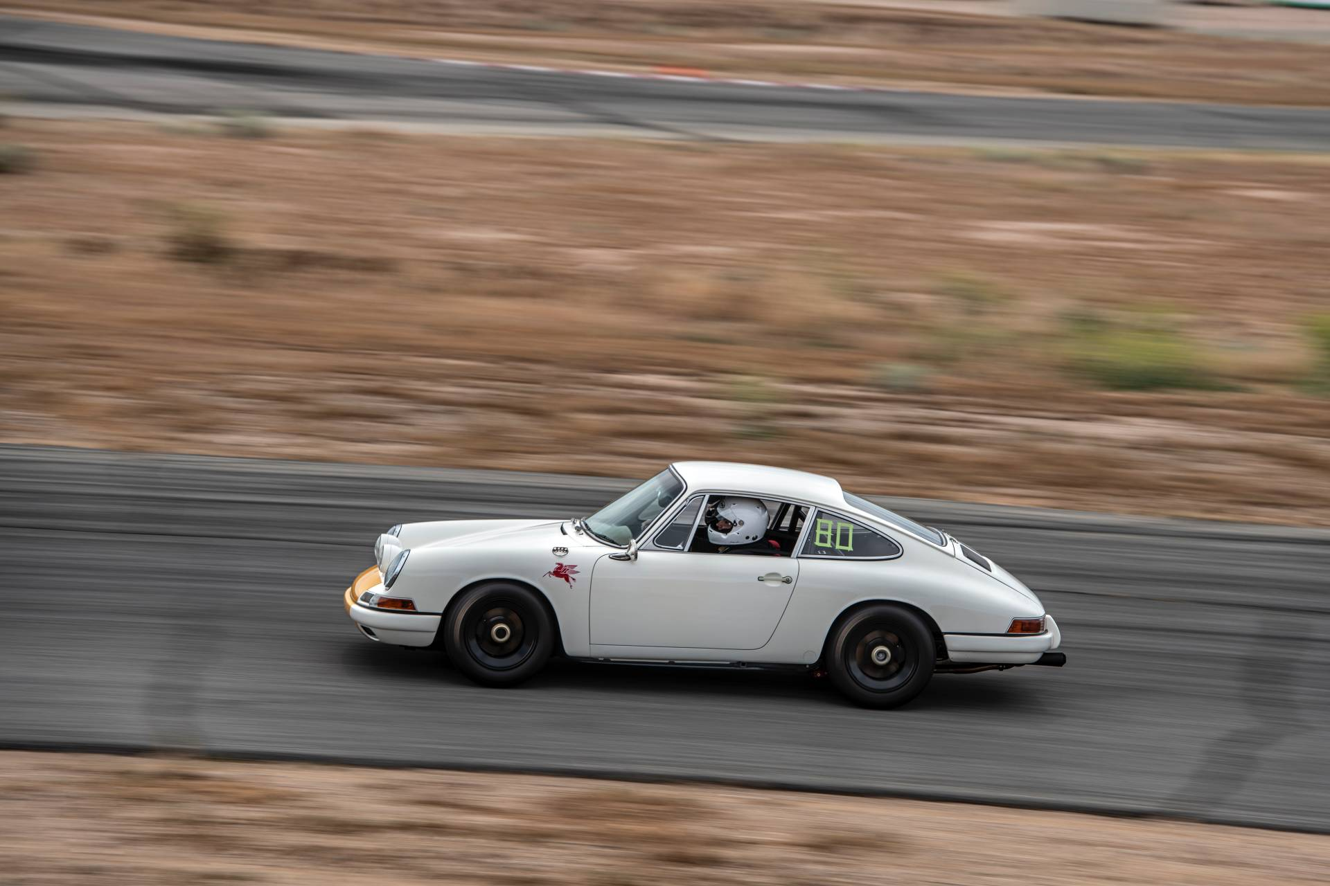 Emory-Outlaw-911K-57