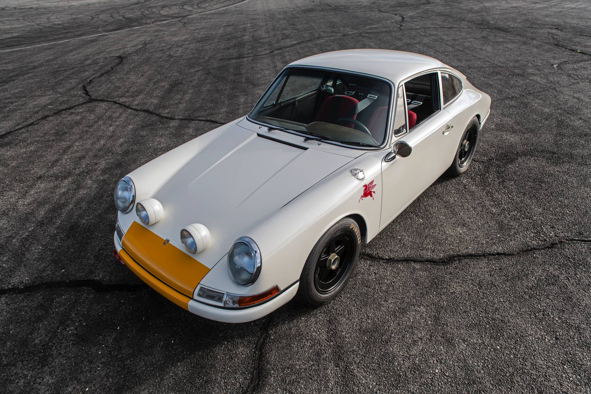 Emory-Outlaw-911K-58