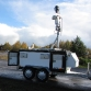 european-union-testing-super-speed-cameras-3