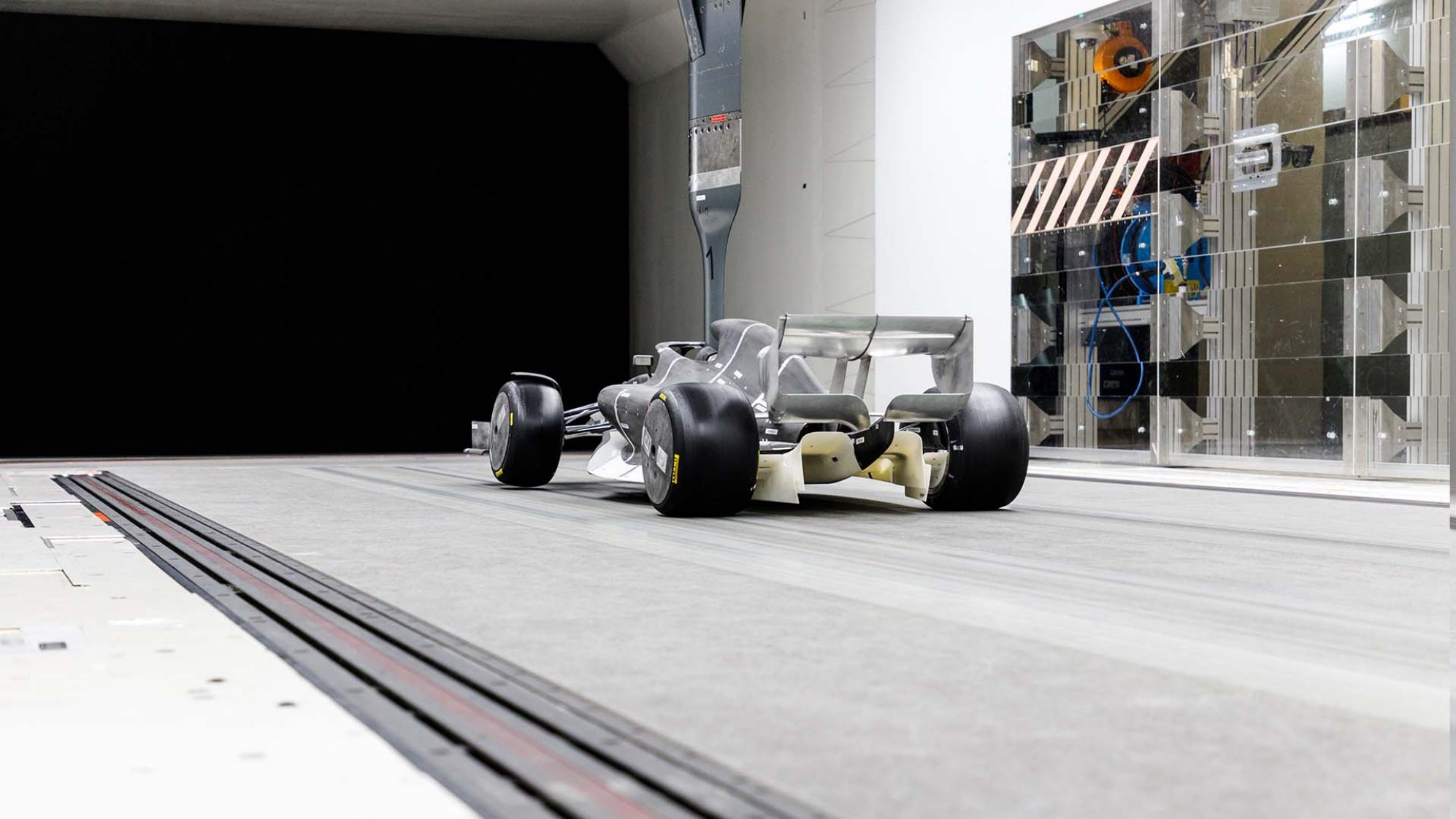 F1_2021_car_0000