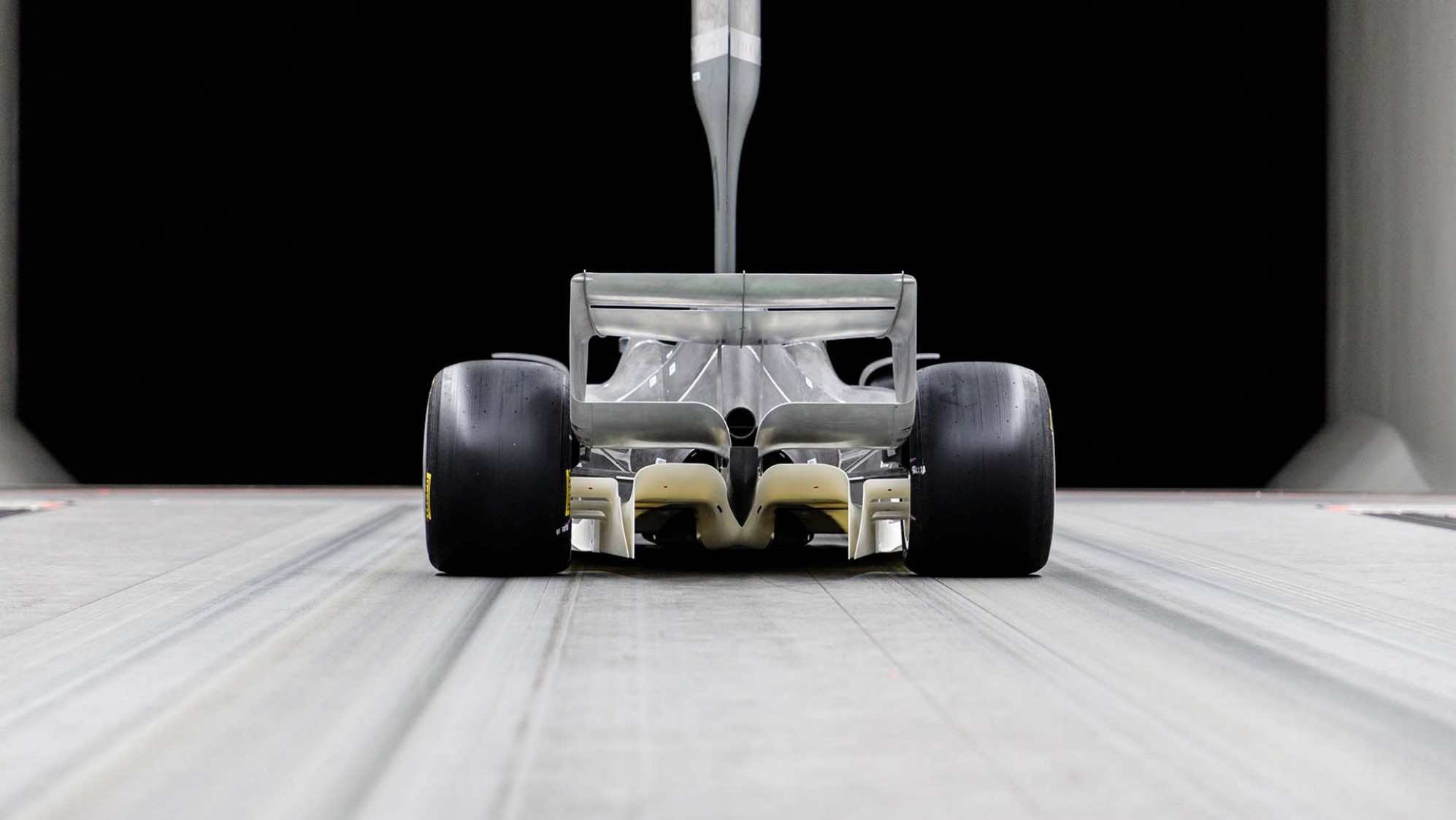 F1_2021_car_0003