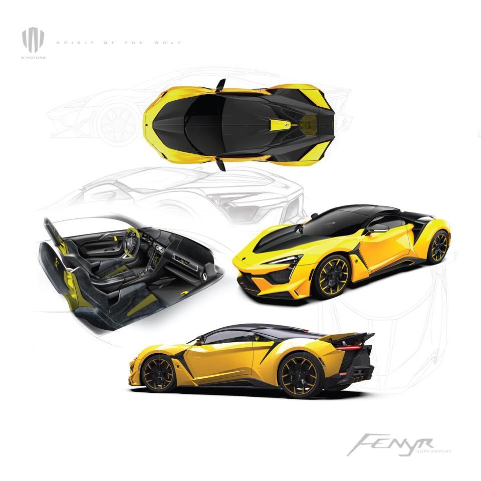 Fenyr-SuperSport-Launch-Edition-colors-1